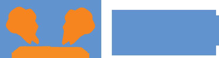 Logo HEureka generator