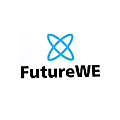 Future WE LOGO