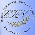 Polscy uczestnicy - IILO im. Norwida w Krasnymstawie