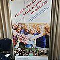 Polsko Ukraińska Rada Wymiany Młodzieży