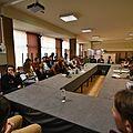 Prezentujemy program Erasmus+