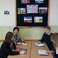 Spotkanie przygotowawcze polskiej grupy do projektu Add, Tag, Connect, Protect