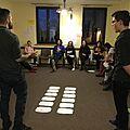 Wrsztat komunikacji międzykulturowej