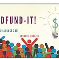 Crowdfund-it