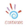 EuroHugsLogo