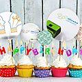 Urodziny HEureki