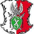 Związek Sybiraków Logo